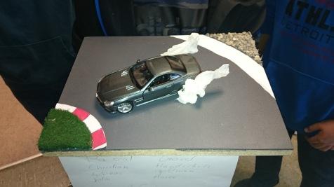 arts - models and sculptures (10)